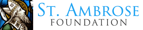 St. Ambrose Foundation
